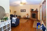 872 Holiday Point Parkway Drive - Photo 14