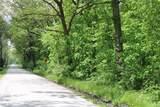 7443 Bottoms Spur Road - Photo 13