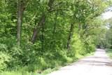 7443 Bottoms Spur Road - Photo 14