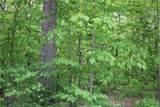 7443 Bottoms Spur Road - Photo 15