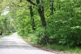7443 Bottoms Spur Road - Photo 17