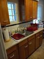 9968 Valley Drive - Photo 4
