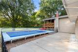 2528 Spring Valley Dr - Photo 6