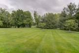915 Edgewood Drive - Photo 77