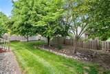 830 Emerald Green Drive - Photo 26