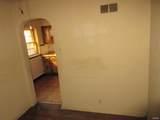 6334 Albertine Avenue - Photo 10