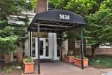5630 Pershing Avenue - Photo 1