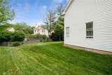 16138 Walden Pond - Photo 29