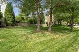 16138 Walden Pond - Photo 50