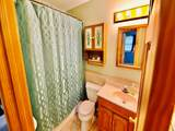 5970 Town And Country Lane - Photo 9