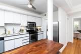 6318 Southwood Avenue - Photo 1