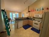 1386 Parkview Estates Dr. - Photo 12