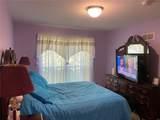 1386 Parkview Estates Dr. - Photo 21
