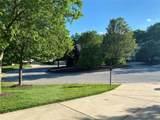 1386 Parkview Estates Dr. - Photo 23