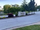 1386 Parkview Estates Dr. - Photo 28