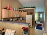 1386 Parkview Estates Dr. - Photo 33