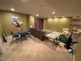 1386 Parkview Estates Dr. - Photo 6