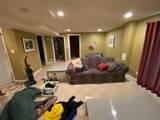 1386 Parkview Estates Dr. - Photo 7