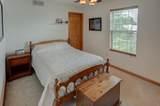 1245 Fox Ridge Court - Photo 39