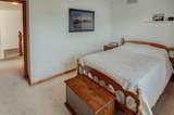1245 Fox Ridge Court - Photo 40
