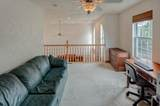 1245 Fox Ridge Court - Photo 43