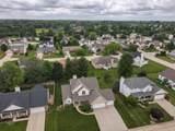 1245 Fox Ridge Court - Photo 47
