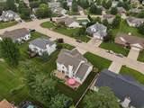 1245 Fox Ridge Court - Photo 48
