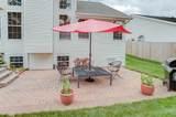 1245 Fox Ridge Court - Photo 6