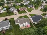 1245 Fox Ridge Court - Photo 9