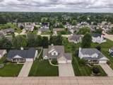 1245 Fox Ridge Court - Photo 10