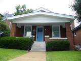 6143 Tennessee Avenue - Photo 2