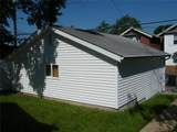 6143 Tennessee Avenue - Photo 28