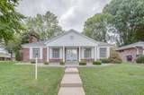 341 Fredericksburg - Photo 28