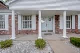341 Fredericksburg - Photo 29