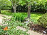 14918 Greenberry Hill Court - Photo 4