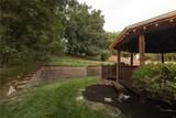 16411 Westglen Farms - Photo 21