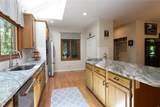 18511 Gredan Lane - Photo 17