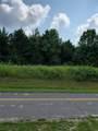 1 Hidden Hills Road - Photo 3