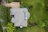 16236 Wynncrest Ridge Court - Photo 8
