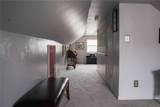 8704 Charlton Lane - Photo 23