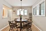 816 Queen Anne Place - Photo 13