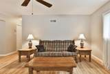 816 Queen Anne Place - Photo 4