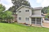 816 Queen Anne Place - Photo 51
