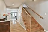 816 Queen Anne Place - Photo 10