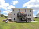 709 Fieldview Drive - Photo 40