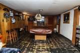 8586 Kitchell Court - Photo 13