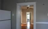 4918 Gresham Avenue - Photo 16