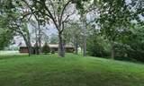 13924 Klaus Lake Road - Photo 40