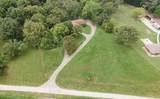 13924 Klaus Lake Road - Photo 47