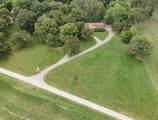 13924 Klaus Lake Road - Photo 54